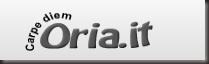 BLOG NEWS Eventi e Notizie Oria zone limitrofe